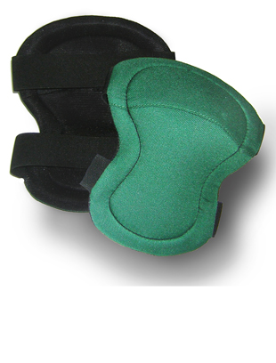 New Gardening Knee pads - CE-260