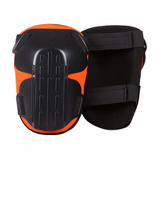New Product of Flame Retardant Knee Pads CE-255