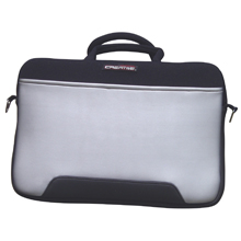 SUPERIOR SHOULDER BAG
